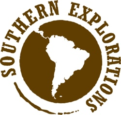 Nichols Interactive appointed Southern Explorations' agency of record.
