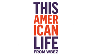 NPR's This American Life series built the site on the Drupal platform.