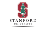Drupal platform websites include educational institutions like Stanford University.